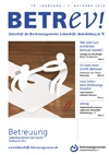 betrev cover 14 1