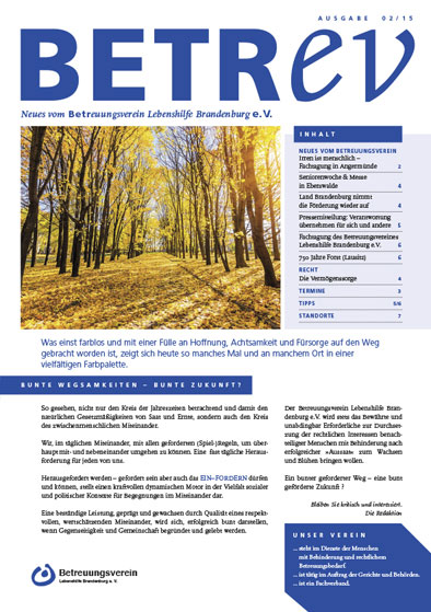 betrev cover 15 2