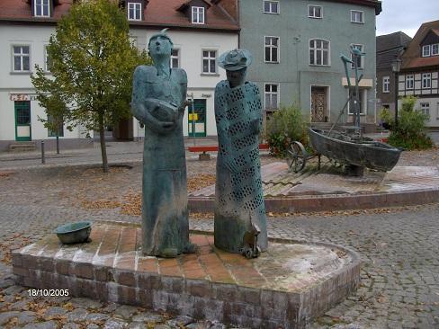 Angermnde_Marktplatz_klein